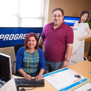 Proseguros Insurance Agency